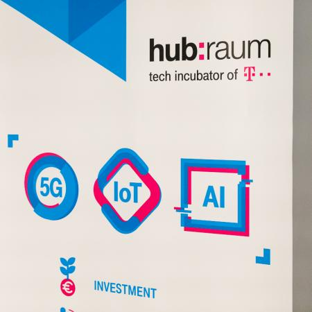 053 VBKI Netzwerken Start-Up-Pitch-Abend BF Inga Haar web?itok=ALuV98U6