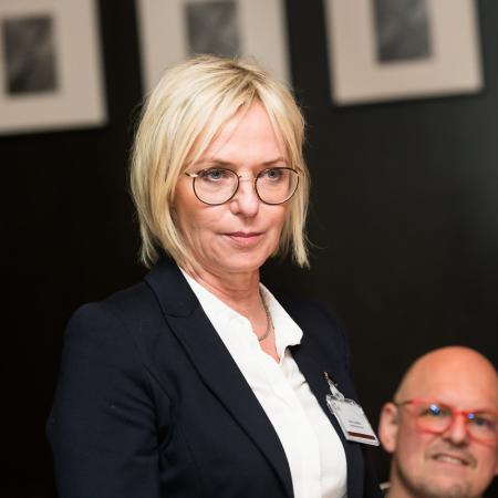053 VBKI Neumitgliederempfang 2019 BF Inga Haar web?itok=QAPBIU3K