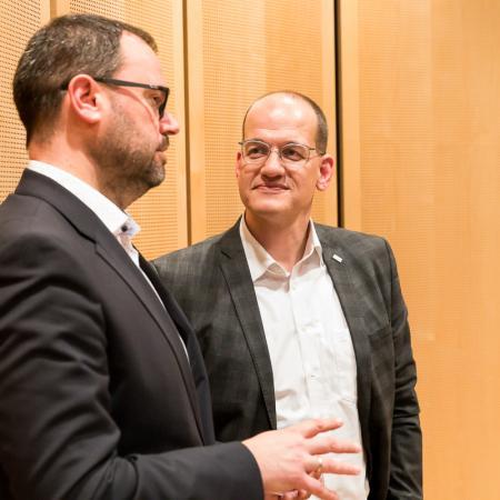 053 VBKI Politik u Wirtschaft Breitbandausbau BF Inga Haar web?itok=9nrzMtst
