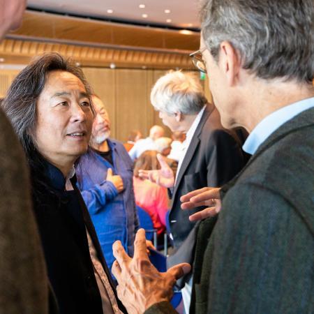 05 VBKI Arts and Politics Ai Weiwei and Lian Yang BF Inga Haar web?itok=eF qVCtz