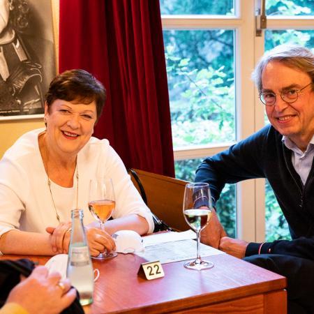 05 VBKI Leadership-Talk Dieter Hallervorden BF Inga Haar web?itok=wiaOS0CN
