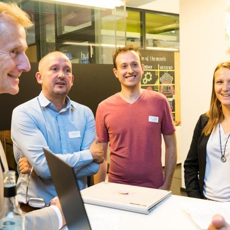 070 VBKI Netzwerken Start-Up-Pitch-Abend BF Inga Haar web?itok=gzZqaOMu