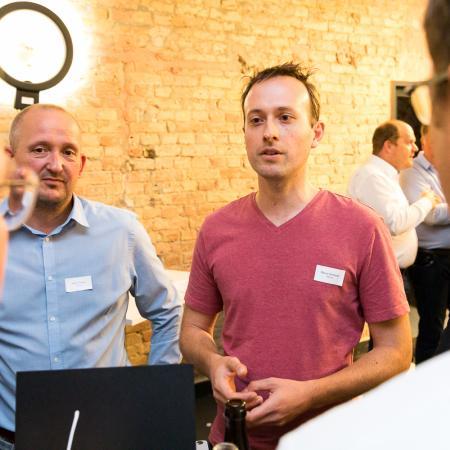 073 VBKI Netzwerken Start-Up-Pitch-Abend BF Inga Haar web?itok=lfeI8CKe