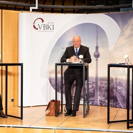 075 VBKI Hauptstadtsymposium BERLIN 2037 BF Inga Haar web?itok=v0W2erlu