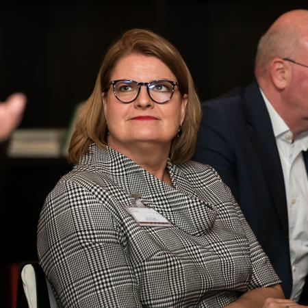 076 VBKI Neumitgliederempfang 2019 BF Inga Haar web?itok=wYLpGAjn