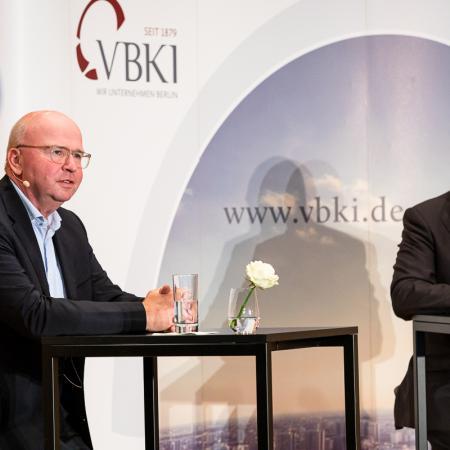 078 VBKI Hauptstadtsymposium BERLIN 2037 BF Inga Haar web?itok=GorHTFRE
