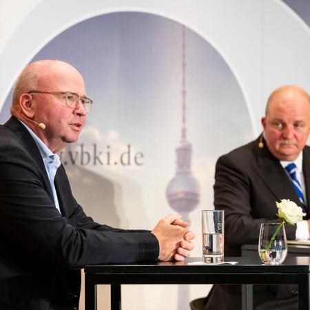 079 VBKI Hauptstadtsymposium BERLIN 2037 BF Inga Haar web?itok=0pbyS8NV