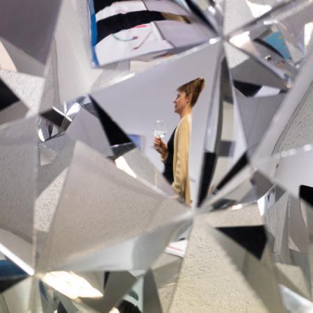07 VBKI Galeriendinner Schwarz Contemporary BF Inga Haar web?itok=Zc0bEftH