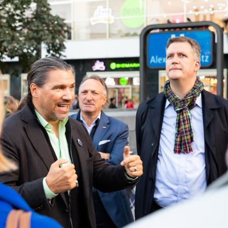 07 VBKI Politik u Wirtschaft Alexanderplatz BF Inga Haar web?itok=f9-KsRlB