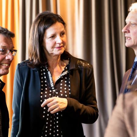 07 VBKI Unternehmertreffen ELEMENT Insurance AG BF Inga Haar web?itok=vJNKIB70