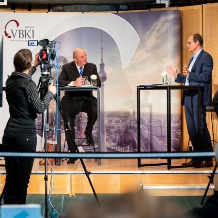 080 VBKI Hauptstadtsymposium BERLIN 2037 BF Inga Haar web?itok=Cy4TQ8Eb