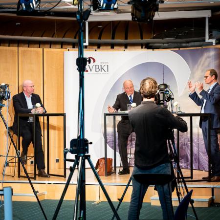 081 VBKI Hauptstadtsymposium BERLIN 2037 BF Inga Haar web?itok=vzAq1ZoQ