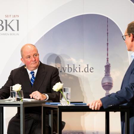082 VBKI Hauptstadtsymposium BERLIN 2037 BF Inga Haar web?itok=Q7G4Qh-F