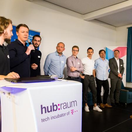 082 VBKI Netzwerken Start-Up-Pitch-Abend BF Inga Haar web?itok=HUZf624R
