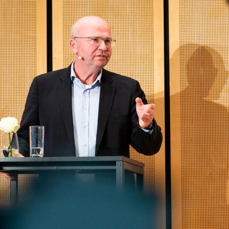 089 VBKI Hauptstadtsymposium BERLIN 2037 BF Inga Haar web?itok=e4tCg2XO