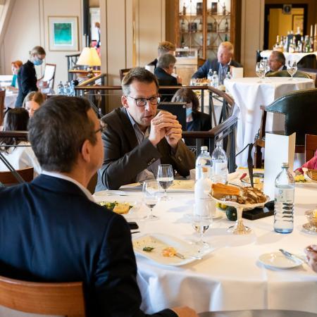 08 VBKI Foreign Policy Lunch Logistik der Zukunft BF Inga Haar web?itok=0MRu3fqJ