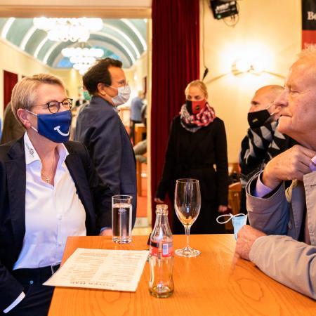 08 VBKI Leadership-Talk Dieter Hallervorden BF Inga Haar web?itok=xKYKsgpC