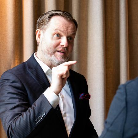 08 VBKI Unternehmertreffen ELEMENT Insurance AG BF Inga Haar web?itok=FVxYbXRX