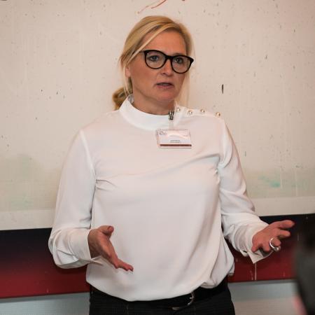 090 VBKI Neumitgliederempfang 2019 BF Inga Haar web?itok=XLmDdgEX