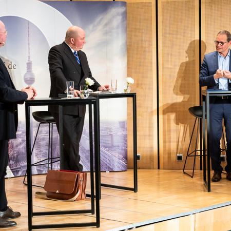 099 VBKI Hauptstadtsymposium BERLIN 2037 BF Inga Haar web?itok=vZ3MPiWR