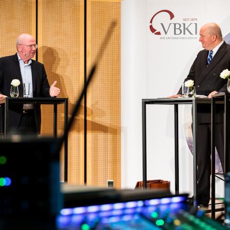 101 VBKI Hauptstadtsymposium BERLIN 2037 BF Inga Haar web?itok=X2frdsrZ