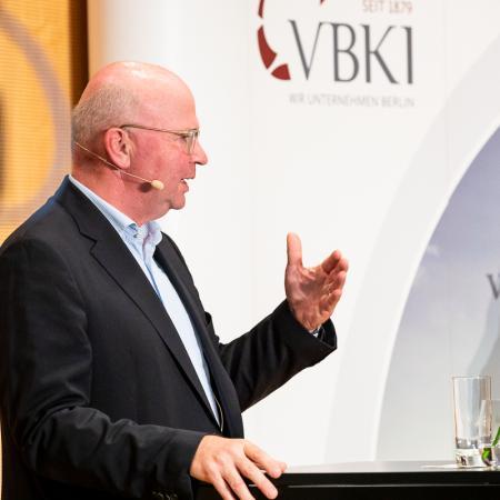 106 VBKI Hauptstadtsymposium BERLIN 2037 BF Inga Haar web?itok=XpyVjbxd