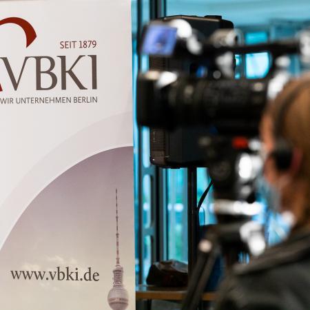 107 VBKI Hauptstadtsymposium BERLIN 2037 BF Inga Haar web?itok=s4SdM71o