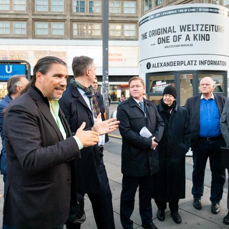 10 VBKI Politik u Wirtschaft Alexanderplatz BF Inga Haar web?itok=3 cE-RVs