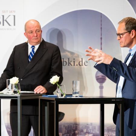 110 VBKI Hauptstadtsymposium BERLIN 2037 BF Inga Haar web?itok=PjMkCIQX