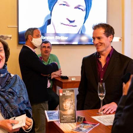 11 VBKI Leadership-Talk Dieter Hallervorden BF Inga Haar web?itok=7a2aCVAt