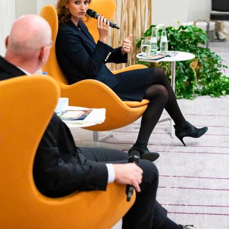 11 VBKI Netzwerken Vision Digitales Deutschland BF Inga Haar web?itok=nohoKN57