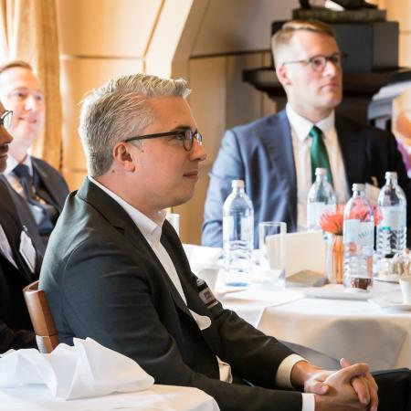 124 VBKI Foreign Policy Lunch Estland BF Inga Haar web?itok=96P5VuT4