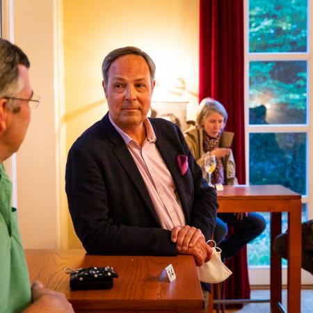 12 VBKI Leadership-Talk Dieter Hallervorden BF Inga Haar web?itok=0PapgUBr
