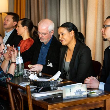 12 VBKI Unternehmertreffen ELEMENT Insurance AG BF Inga Haar web?itok=JzaqUjI2