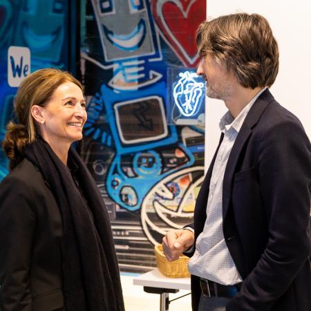 12 VBKI Unternehmertreffen German Autolabs BF Inga Haar web?itok=3W6oL0sY