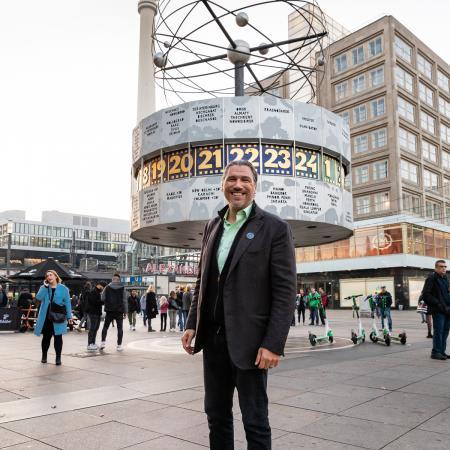 13 VBKI Politik u Wirtschaft Alexanderplatz BF Inga Haar web?itok=u7UWr67K