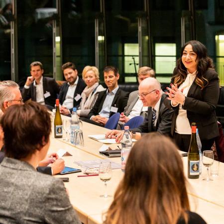 13 VBKI Politik u Wirtschaft Digitale Gesundheit BF Inga Haar web?itok=6WP7dYUI