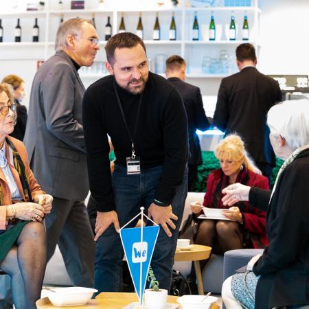 13 VBKI Unternehmertreffen German Autolabs BF Inga Haar web?itok=EOjINbaF