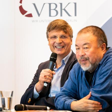 14 VBKI Arts and Politics Ai Weiwei and Lian Yang BF Inga Haar web?itok=prMcRu9W