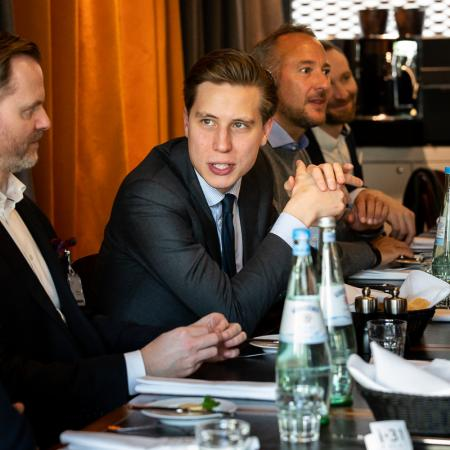 14 VBKI Unternehmertreffen ELEMENT Insurance AG BF Inga Haar web?itok=1tyATbrE