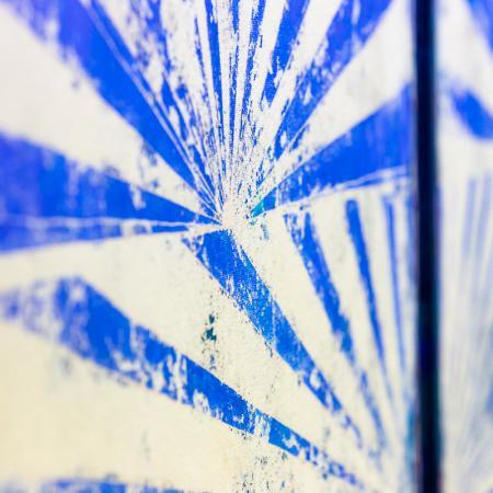 15 VBKI Galeriendinner Schwarz Contemporary BF Inga Haar web?itok=nivOrvah
