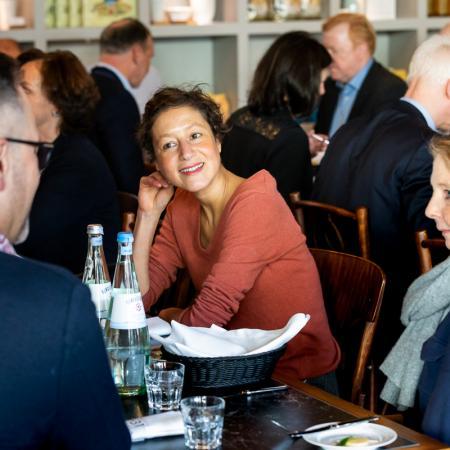 15 VBKI Unternehmertreffen ELEMENT Insurance AG BF Inga Haar web?itok=KV2NVZeX
