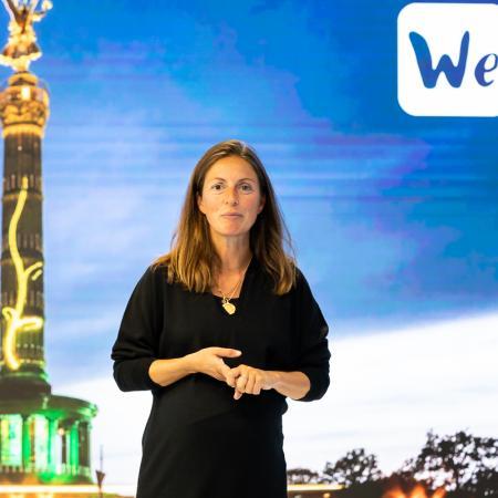 15 VBKI Unternehmertreffen German Autolabs BF Inga Haar web?itok=ResbgKXK