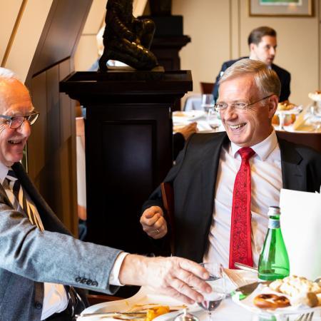 16 VBKI Foreign Policy Lunch Fluechtlingskrise BF Inga Haar web?itok=UdqGMRbU