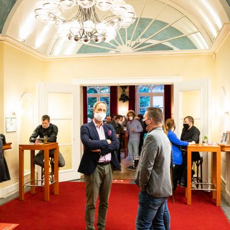 16 VBKI Leadership-Talk Dieter Hallervorden BF Inga Haar web?itok=luRpTJuV