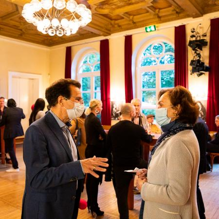 17 VBKI Leadership-Talk Dieter Hallervorden BF Inga Haar web?itok=RxSN2FYT