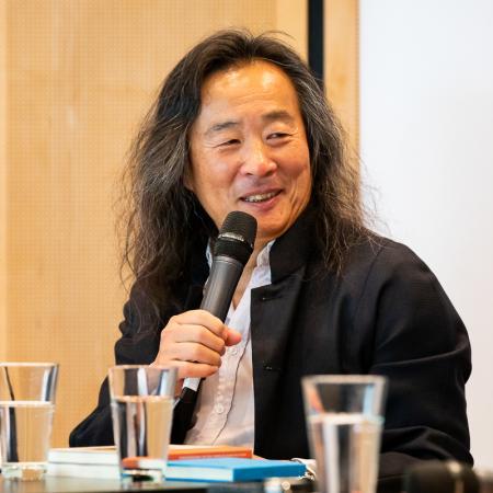 18 VBKI Arts and Politics Ai Weiwei and Lian Yang BF Inga Haar web?itok=OHpX5rvW