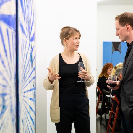 18 VBKI Galeriendinner Schwarz Contemporary BF Inga Haar web?itok=nokzvEjW