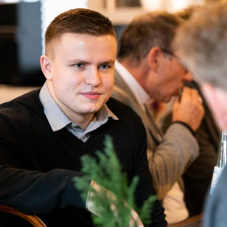 19 VBKI Unternehmertreffen KICK ID BF Inga Haar web?itok=m1yD21a0