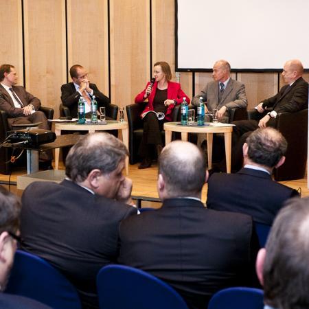 20130409 VBKI Fachsymposium Verkehr 217 Inga Haar?itok=HxJIb dX